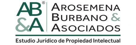 Arosemena Burbano & Asociados